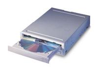 Sony NEC OptiarcCD RW NR-9200A White
