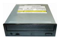 Sony NEC OptiarcCD RW NR-9400A Black