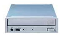 Sony NEC OptiarcCD RW NR-9400A White