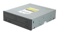 Sony NEC OptiarcCombo CB-1100A Black