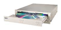 Sony NEC OptiarcCombo CB-1100A White