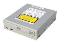 Sony NEC OptiarcCRX-320E Silver