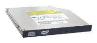 Sony NEC OptiarcCRX880A Black