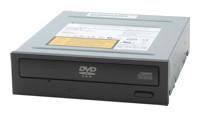 Sony NEC OptiarcDDU-1615 Black
