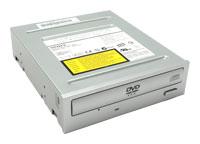 Sony NEC OptiarcDDU-1615 Silver