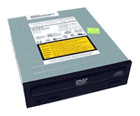 Sony NEC OptiarcDDU-1621 Black