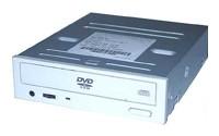 Sony NEC OptiarcDDU-1621 White