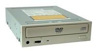 Sony NEC OptiarcDDU-1622 White