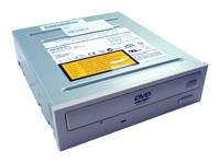Sony NEC OptiarcDDU1615S Silver