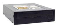 Sony NEC OptiarcDDU1671S Black