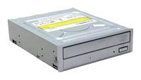 Sony NEC OptiarcDDU1675A Silver