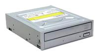 Sony NEC OptiarcDDU1675S Silver