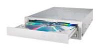 Sony NEC OptiarcDDU1675S White