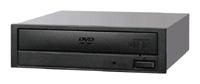 Sony NEC OptiarcDDU1678A Black