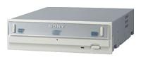 Sony NEC OptiarcDRU-810A
