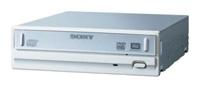 Sony NEC OptiarcDRU-830A