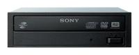 Sony NEC OptiarcDRU-875S Black