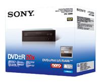 Sony NEC OptiarcDRU-V200S