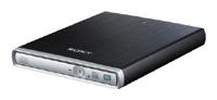 Sony NEC OptiarcDRX-S70U-R Black