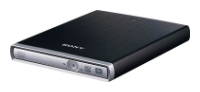Sony NEC OptiarcDRX-S70UW Black