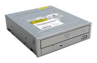 Sony NEC OptiarcDV-5800E Silver