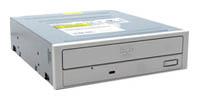 Sony NEC OptiarcDV-5800E White
