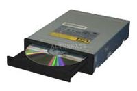 Sony NEC OptiarcDVD ROM DV-5800 Black