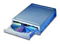 Sony NEC OptiarcDVD ROM DV-5800 Silver
