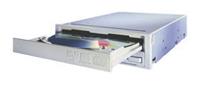 Sony NEC OptiarcDVD RW ND-1300A White