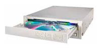 Sony NEC OptiarcDVD RW ND-2500A White