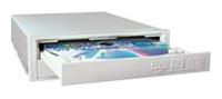 Sony NEC OptiarcDVD RW ND-3520A White