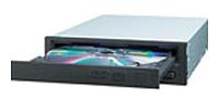Sony NEC OptiarcDVD RW ND-3540A Black