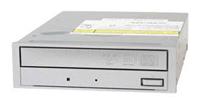 Sony NEC OptiarcDVD RW ND-3540A White