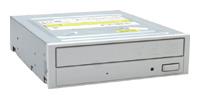 Sony NEC OptiarcDVD-RW ND-3570A White