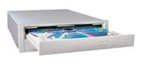 Sony NEC OptiarcDVD-RW ND-4550 Silver