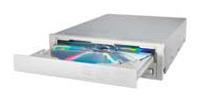 Sony NEC OptiarcDVD-RW ND-4550 White
