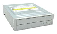 Sony NEC OptiarcDVD-RW ND-4570 White