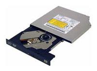Sony NEC OptiarcDVD-RW ND-6650 Black