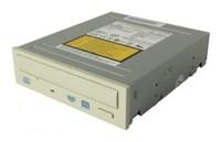 Sony NEC OptiarcDW-D23A White