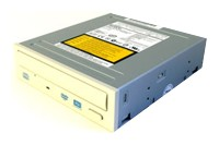 Sony NEC OptiarcDW-D26A White