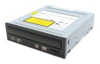 Sony NEC OptiarcDW-G121A Black