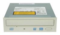 Sony NEC OptiarcDW-Q120A White