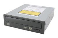 Sony NEC OptiarcDW-Q28-B2 Black