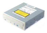 Sony NEC OptiarcDW-Q28A Silver