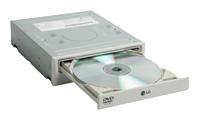Sony NEC OptiarcGDR-H30N White