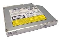 Sun MicrosystemsX5294A-Z