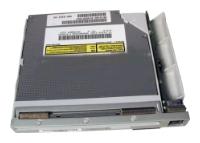 Sun MicrosystemsX6323A
