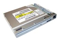 Sun MicrosystemsX8325A