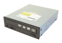 TEACDV-W516GB Black