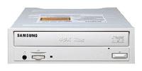 Toshiba Samsung Storage TechnologySC-148C White
